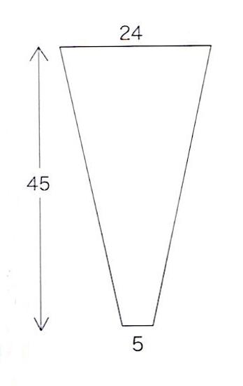 スーパーSALE10%OFF対象 花束用 送料無料 セロハン 三角パック #40-3 @3.6円×3000枚入り(flo159) | 花材 送料無料 ラッピング 資材 透明 セロハン 無地 三角 袋 花屋 包装 業務用 花 OPP 花袋 花束用 スーパー 仏花 フィルム 生花, はきものや:19331b93 --- sunward.msk.ru