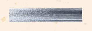 N-6 パテントカラー水引(銀)100筋 6束セット 《201920mass》| アレンジメント アレンジメント用品 フラワー グリーン 花資材 園芸 お正月 飾り 水引