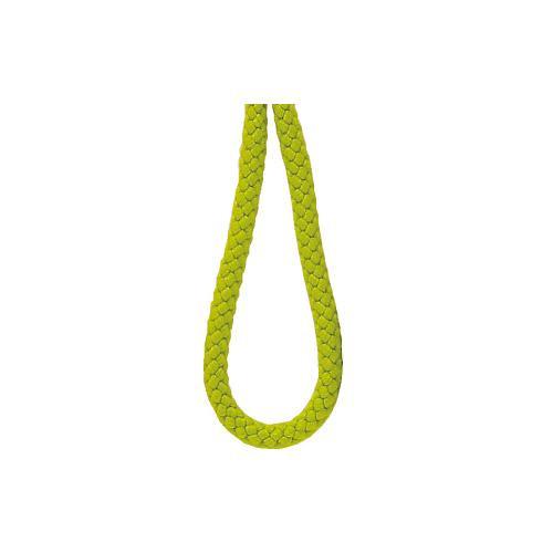 リッチコードプレーン No.9 ライトグリーン 50m 2巻セット 《201920mass》| アレンジメント用品 フラワー グリーン 花資材 園芸 お正月 飾り コード