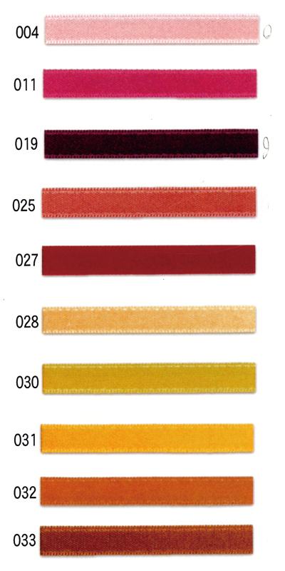 ハマナカ 最高品質 即日出荷 ≪ハマナカ≫両面サテン ダブルフェイスサテンリボン お中元 カラー:001?033 15m 24mm幅