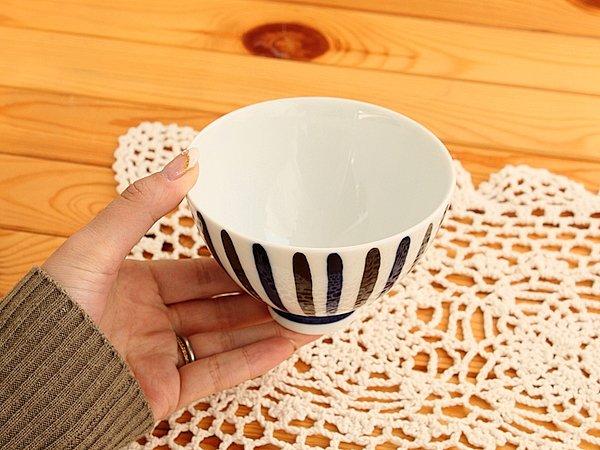 夫婦茶碗(男性)