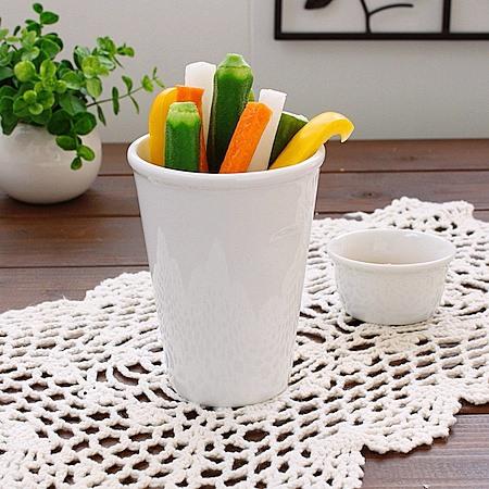 色々な使い方を 白磁 新商品!新型 フリーカップ 洋食器 白い食器 アウトレット込み 多治見美濃焼 日本製 業務用 訳あり 5%OFF