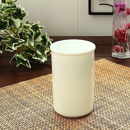 使い道色々 切立ホワイトカップ 洋食器 カップ フリーカップ 白い食器 業務用食器 アウトレット込み 日本製 多治見美濃焼 訳あり 業務用 受注生産品 着後レビューで 送料無料