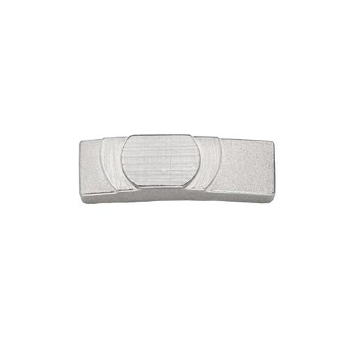 リヒトウェーゼン ボディーガード 長方形 ゴムバンドなし[リヒトウェーゼン/LichtWesen/ドイツ/正規輸入品/]