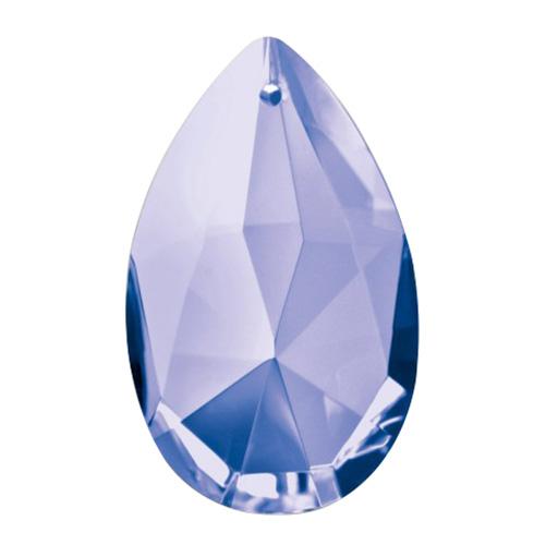 リヒトウェーゼン 創造の青い光 No.67 クリスタル[リヒトウェーゼン/LichtWesen/クリスタル/アクセサリー/正規輸入品/ドイツ]