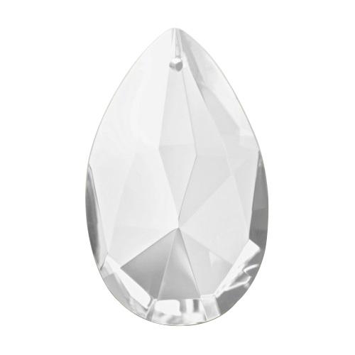 リヒトウェーゼン 創造の白い光 No.70 クリスタル[リヒトウェーゼン/LichtWesen/クリスタル/アクセサリー/正規輸入品/ドイツ]
