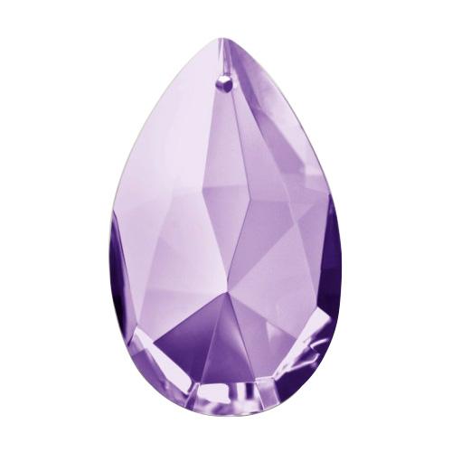 リヒトウェーゼン 創造の紫の光 No.73 クリスタル[リヒトウェーゼン/LichtWesen/クリスタル/アクセサリー/正規輸入品/ドイツ]