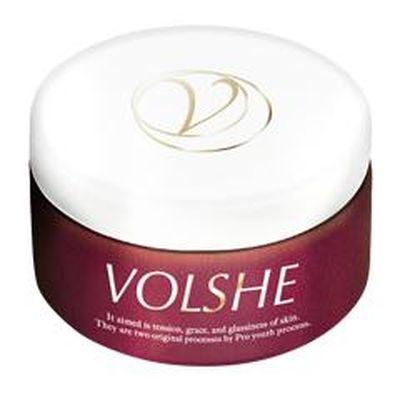 送料無料 VOLSHE ヴォルシェ/オールインワン化粧品 美容 スキンケア フェイスケア