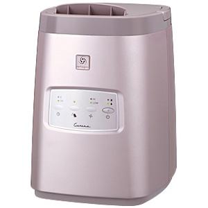送料無料 コロナ リフレプロ CNR-P400/美顔器 スキンケア フェイスケア 美容 健康