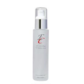 送料無料 EC pH5生コラーゲン/美容液 美容 健康 フェイスケア スキンケア 肌ケア