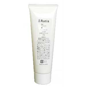 &Ratia アンドラティア 業務用 ゲルM/保湿ゲル 美容 健康 フェイスケア スキンケア 肌ケア