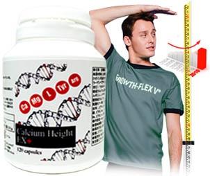 送料無料☆2個セット カルシウムハイトEX+ Calcium Height EX+/サプリメント 健康 骨 健康サポート カルシウム