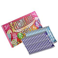 超・極潤美人ゼリー スーパービューティーアップ 送料無料 超・極潤美人ゼリー スーパービューティーアップスペシャル550 プレミアム /ダイエット食品 美容 健康 健康食品