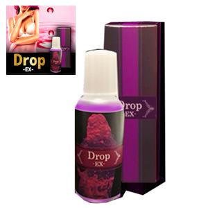 Drop -EX- ドロップ 2個セット 送料無料/男性 女性 健康