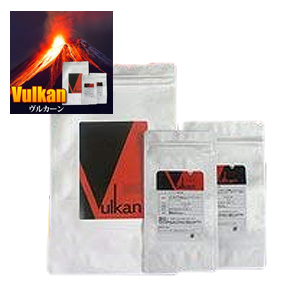 送料無料★2個セット Vulkan ヴルカーン/サプリメント 男性 健康 メンズサポート