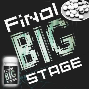 【送料無料★P10倍★3個セット】Final Big Stage ファイナル ビッグ ステージ/サプリメント 男性 健康 メンズサポート