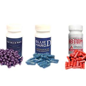 送料無料☆3個セット Citrulline Men's Kit シトルリンメンズキット/サプリメント 男性 健康 メンズサポート