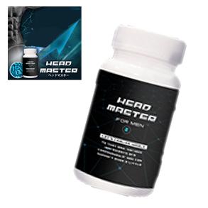 送料無料☆3個セット HEAD 男性 MASTER ヘッドマスター/サプリメント 男性 健康 メンズサポート HEAD メンズサポート, タガチョウ:88f816f6 --- thomas-cortesi.com