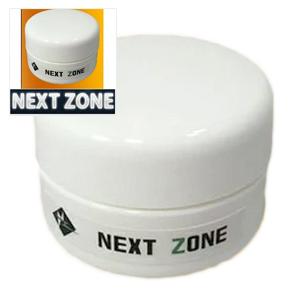 5個セット+1個プレゼント!☆送料無料 NEXT ZONE ネクストゾーン/メンズクリーム 男性 健康 メンズサポート