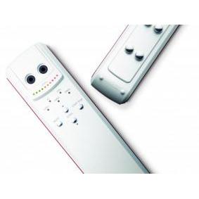 svelte fuze(スベルトフューズ)/家庭用器 美容 健康ボディー EMS