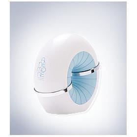 アネモネ/3Dクレンザー超音波美顔器 美容 健康 フェイスケア
