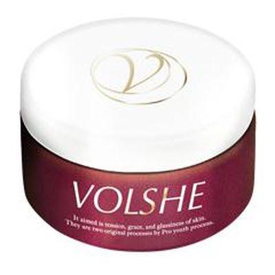 送料無料 VOLSHE VOLSHE ヴォルシェ/オールインワン化粧品 美容 スキンケア フェイスケア うるおい うるおい フェイスケア 肌対策, TAIWA FURNITURE:c2b3f457 --- officewill.xsrv.jp