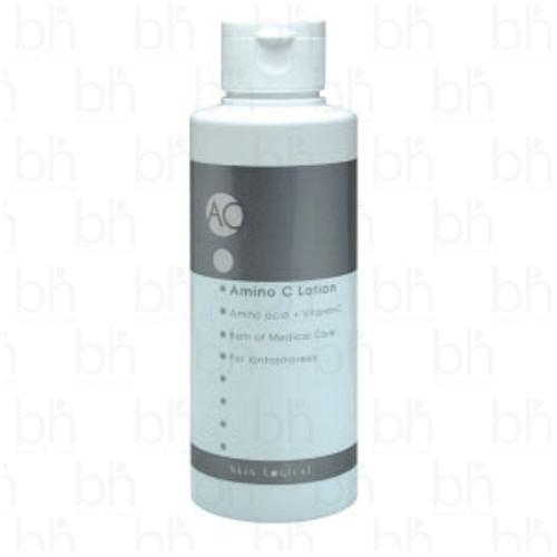 スキンロジカル アミノシーローション /導入専用ローション 美容 健康 アミノ酸 ビタミンC:Flower2nd 店