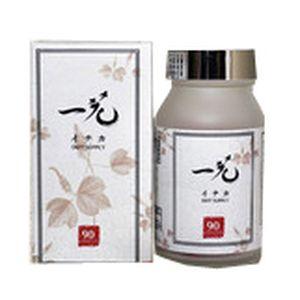 送料無料 一花 イチカ/サプリメント ダイエット 美容 健康 スリム ダイエットサポート 韓国