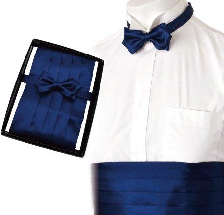 【フォーマル蝶ネクタイ】cr-ch-154【 ネイビー】ポインテッド型夜の正礼装、タキシードにお使いいただける商品です。