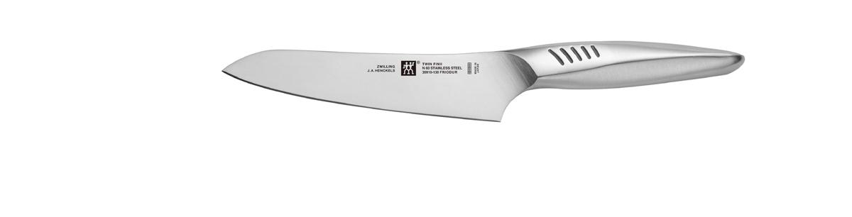 ツヴィリングJ.A.ヘンケルス TWIN FinIIシリーズペティナイフ 13cm【日本製】【【店頭受取対応商品】