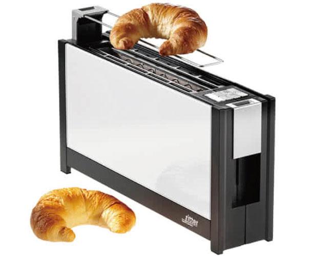 キッチン家電>トースター