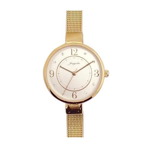 繊細なメッシュベルトが手元を華奢に見せてくれるアイテムです スーパーSALE 半額 腕時計 レディース メッシュ ベルト ウォッチ 時計 シンプル プチプラ おしゃれ ステンレス 割り引き 女性 華奢 祝い 金属ベルト プレゼント ゴールド 20代 40代 大特価 アクセサリー 日本製クオーツ 30代 フォーマル ギフト ラインストーン ピンク