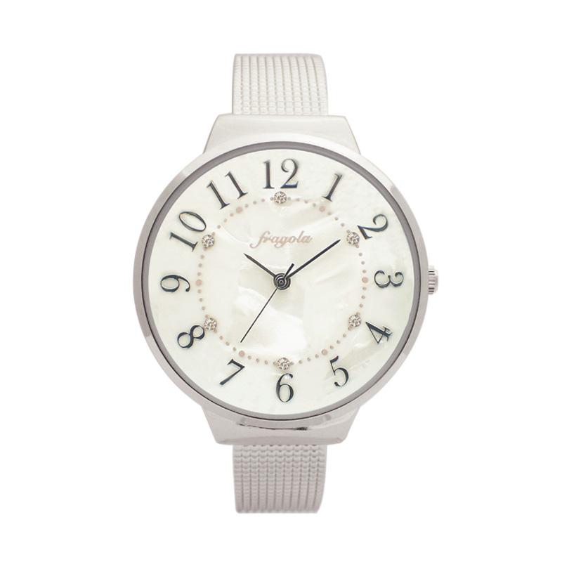 メッシのバングルがおしゃれな上品なデザインの腕時計です スーパーSALE 半額 腕時計 レディース バングル メッシュ おしゃれ シンプル プチプラ ブランド 女性 海外限定 女の子 プレゼント 高校生 ギフト 人気 誕生日 ゴールド シルバー 20代 ディスカウント 祝い 30代 受験 40代 日本製クオーツ ピンクゴールド 50代