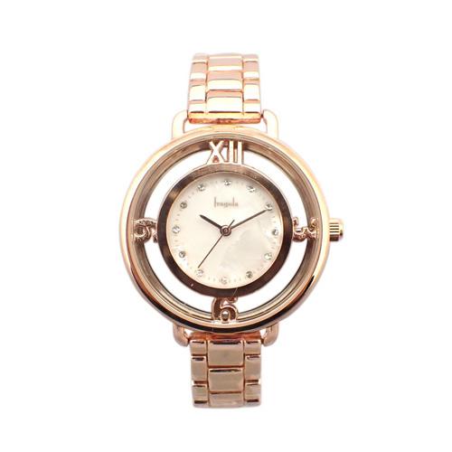 程よい透け感が魅力的なメタルタイプの腕時計です スーパーSALE 半額 腕時計 レディース 金属ベルト ウォッチ スケルトン 時計 大人気 おしゃれ プチプラ ファション 女性 女の子 黒 20代 グルーデコ アクセサリー 中学生 ブラック 日本製クオーツ プレゼント 高校生 30代 ギフト 流行のアイテム ホワイト 40代