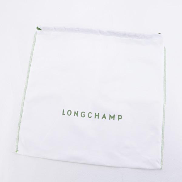 在庫一掃セールロンシャン LONGCHAMP バッグ LE PLIAGE CUIR HANDBAG S ル・プリアージュ キュイール ハンドバッグ1512 HLIKu1lJ3TcF