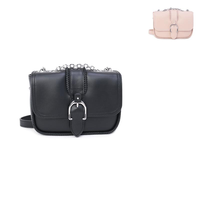 【在庫一掃セール】 ロンシャン LONGCHAMP バッグ AMAZONE HOBO BAG XS アマゾーヌ ホーボーバッグ ショルダーバッグ (10022 930)