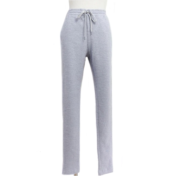 タトラス TATRAS レディース ポリーノ POLLINO パンツ ライトグレー (LTA17A5529 10 L.GRAY)