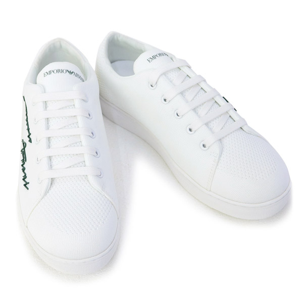 white armani sneakers, OFF 71%,Buy!