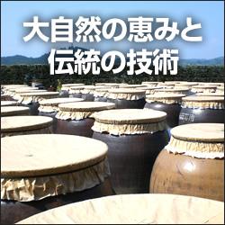 순쌀식초 500 ml☆미야자키현산 미야자키현의 무농약 현미를 사용! 검출 한계치 0.5 베크렐/kg이하로 불검출을 확인 02 P13Dec13_m