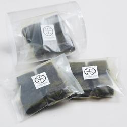 螺旋藻 cookie 螺旋藻餅乾 3 袋一套