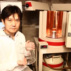 칼슘이 일본 제일의 홋카이도 맛있는 천연 알칼리수 2 L×12개