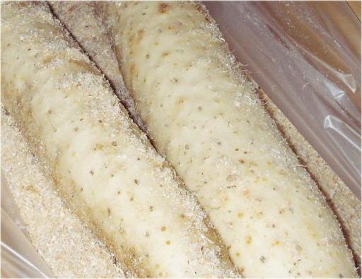 人気の定番 北海道名産の美味しい長芋をお届けします 送料無料 北海道産長芋 人気ブランド ※沖縄発送不可 約10kg