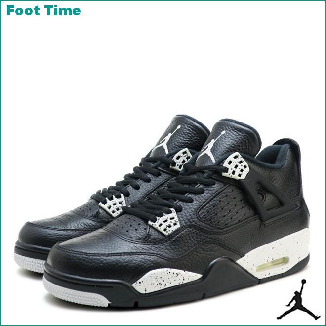 foot: nike air air air jordanie 4 nostalgique oreo nike air jordanie 4 | Offre Spéciale  | Outlet Online Shop  2b7b29