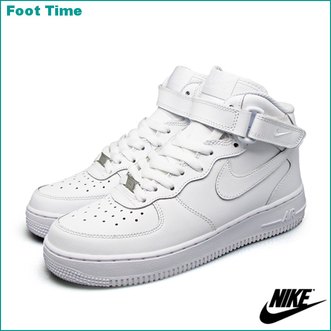 womens air force 1 nike