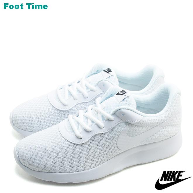 02b34361c8 sale mens nike tanjun sneakers shoe carnival f4999 fe120  spain tanjung nike  tanjun white white 812654 110 mens nike 0f489 4b2c3