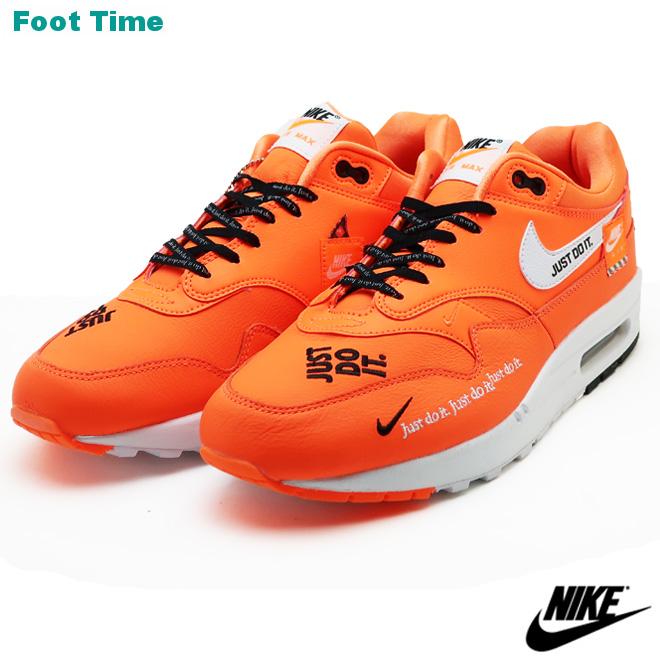 cec583037ad Nike Ui men Air Max 1 LUX