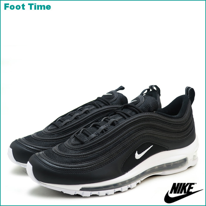 Skepta x Nike Air Max 97 BW AO2113 100 Shoes for Sale