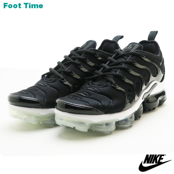 51eb2609972 low price nike air vapor max plus nike air vapormax plus men sneakers black  white black