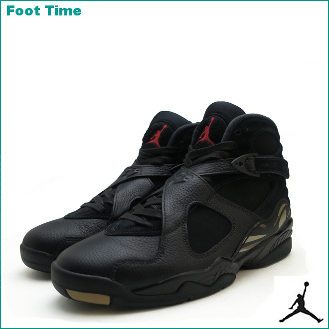 f769d4fe98b OVO Black AA1239-045 ... fashion black 477a6 54d25 Nike Air Jordan 8 ...