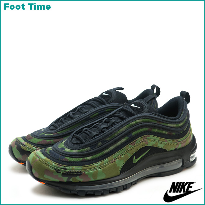 c8725c6466 Now Available: Nike Air Max 97 OG Japan